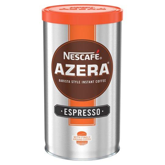 Nescafé Azera 100g (Americano, Intenso, Espresso) @ Tesco £2.75