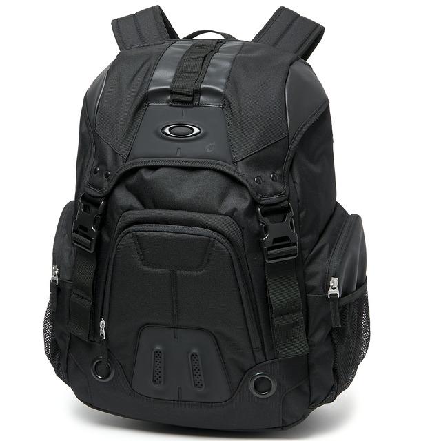 Oakley Gearbox LX Rucksack/ Backpack (black) - £43 @ Oakley