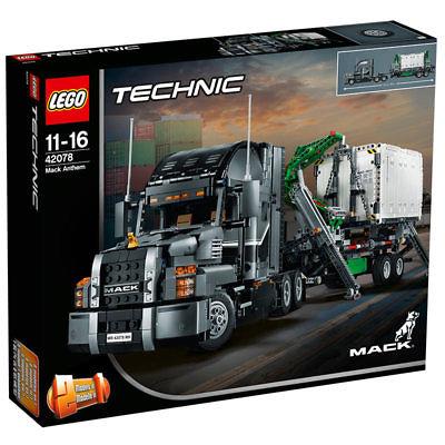 Save 20% off LEGO @ jadlamracing eBay