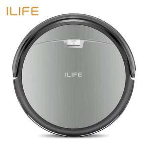 iLife a4s robo vacuum £121.94 (plus possible quidco cashback 4.5%) @ Aliexpress / Ilife Official Store