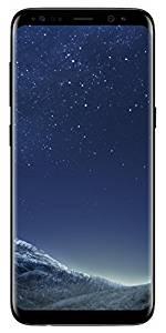 Samsung galaxy s8  (SM-G950F) 64GB SIM-Free Smartphone £431 Amazon  sold by SmartTech Store
