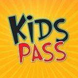WUNTU Free Kids Pass worth £39.99 FREE