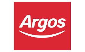 Heads up £5 off voucher for argos.... Check your emails.