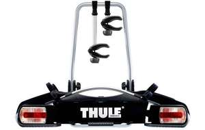 Thule Euroway G2 921 for £225 at Halfords