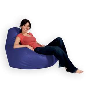 Get this comfortable Bean Bag at very lowest price! £22.99 - Sold and Fuflilled by Comfort Co via Amazon
