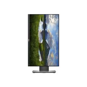 Dell P2418D 23.8 INCH IPS £194.98 @ Laptops Direct