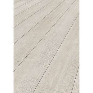 Extra 15% Off ALL Laminate Flooring inc Sale @ Wickes eg Wickes Albero Oak Laminate Flooring - 1.48m2 Pack was £26.62 now £12.57