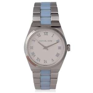 MICHAEL Michael Kors Channing Acetate Watch - £51.99 + £4.99 P&P/C&C @ Sports Direct