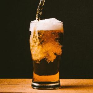 8 Craft Beers - free with £2.95 postage - Beer52.com