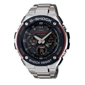 Extra 15% Off ALL Casio Watches + 50% Off Karen Millen Watches @ Chapelle eg Casio G-Shock W100D-1A4ER Radio Controlled Solar Watch £148 Del w/code - more in OP