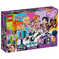 Now Live & back in stock - LEGO Friends - Friendship Box - 41346 was £40.97 now £24.97 C+C @ Asda George (still £40.99 at multiple retailers)