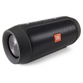 JBL CHARGE 2+ (Black) Bluetooth Speaker £99.95 @ Richer Sounds