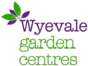 FREE Ben & Jerry's ice cream with any kid's meal @ Wyevale Garden Centre