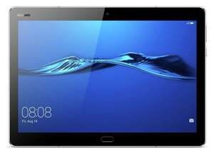 Huawei MediaPad M3 Lite 10.1 Inch Full HD 32GB Tablet - Refurbished - £135.99 @ Argos Ebay