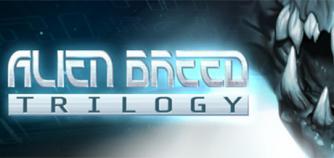Alien Breed Trilogy - £1.69 @ Indiegala