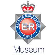 Greater Manchester Police Museum Free Entry