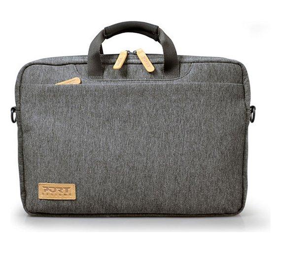 13.3 Inch Laptop Sleeve - Grey £14.99 @ Argos Free C&C