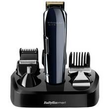 Philips Series 7000 12-in-1 Grooming Kit MG7710 - £34.99 @ Argos