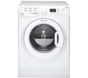 HOTPOINT SMART Washing Machine £229.99 Free Delivery @ Currys/PC World