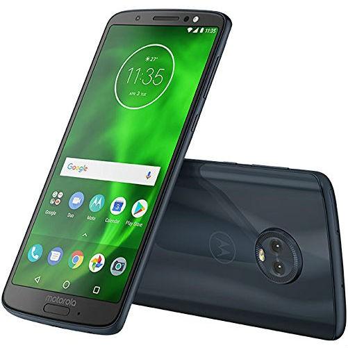 Motorola Moto G6 Tobydeals £166.99