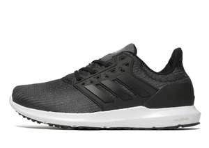 adidas Solyx £20 Sizes 6, 10.5 and 11 only, Free C & C, or delivery from £3.99 @ JD Sports