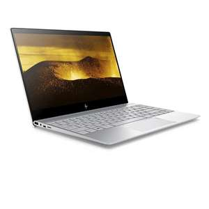 HP ENVY Laptop 13-ad013na Renew - £669.99 @ CompAdvance
