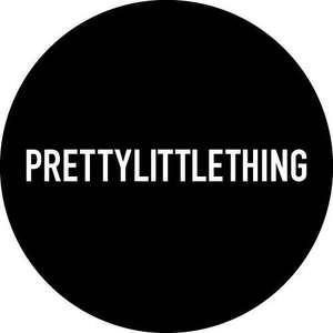 PrettyLittleThing - Vouchercodes  Deals