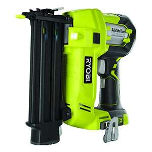 Ryobi Airstrike Nail Gun (Body only) £144.95 @ Amazon