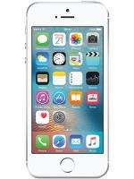Apple iPhone SE 64GB - Unlocked, various grades from £119.99 @ Smartfonestore