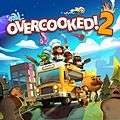 Overcooked 2 £15 approx from turkish Xbox store