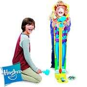 Hasbro Pie Face Sky High £7.99 @@ Home bargains