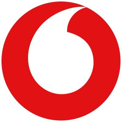 Vodafone 12months SIM only unlim txt unlim min 18GB 4G data £15.20 via retentions