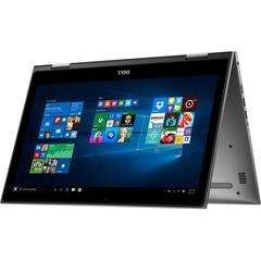 "Refurbished Dell Inspiron 13 5378 2-in-1 4415U 4Gb 1Tb hd 13.3"" FHD Touch - £257.98 Delivered @ XS Only"