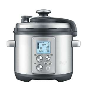 Sage by Heston Blumenthal the Fast Slow Pressure Cooker Pro - £114.99 @ Amazon