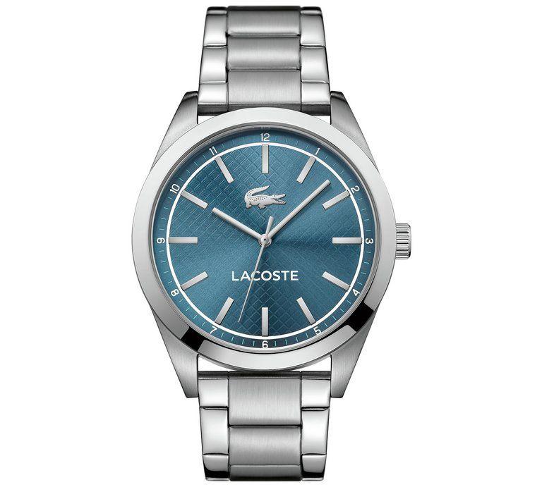 Lacoste Men's Edmonton Bracelet Watch £59.99 @ Argos