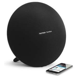 Harman Kardon Onyx 4 bargain at £119.99 @ Sportpursuit