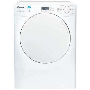 Candy CSV9LF-80 9KG 'Smart' Vented Tumble Dryer  £156 w/ code @ eBay / co-op