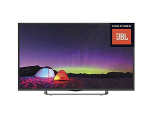 "Technika 40"" TV - £179 in Tesco instore"