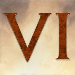 Sid Meiers Civilization VI IPad full game 60% off - £22.99 @ Itunes