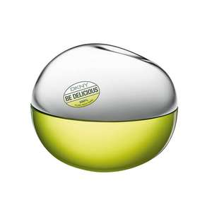 DKNY Be Delicious Eau De Parfum 150ml Spray £38  / Michael Kors Sexy Ruby 50ml EDP Gift Set £35 Delivered with code + Two Free Samples @ The Fragrance Shop