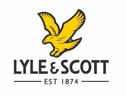 Lyle & Scott Final Sale Reductions upto 60%+ OFF with code @Lyleandscott.com