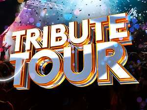 Village Hotels - 3 Course Dinner + DJ or Tribute Act + Disco was from £23pp from £11.50pp w/code (August only)