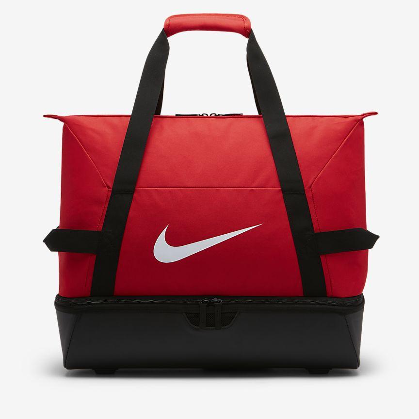 Nike Academy Team Hardcase - Large - Red OR Black - £19.97 delivered @ Nike