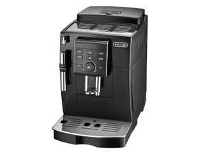 De'Longhi ECAM 23.120.B Bean to Cup Coffee Machine £242.99