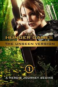 The Hunger Games 4K - iTunes £3.99