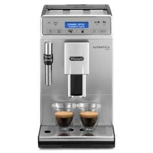 Delonghi ETAM29.260 Bean to Cup Coffee machine £287.99 with code @ Co-op Ebay