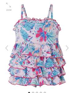 Monsoon sale- upto 70% further reductions + extra 15% off sale. Baby swimsuits £2.98 with code + free c&c