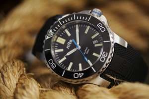 £50 off Nite Watches when you spend £400 or more