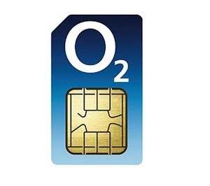 O2 Sim-only £20/month: 18GB + £47.94 Netflix credit + travel bolt on + £60 cashback via Quidco (equiv. £11/month)