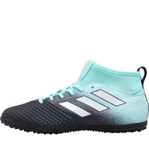 adidas Junior / Kids ACE Tango 17.3 TF Astro Football Boots / adidas Junior ACE 17.3 Primemesh TF Astro Football Boots were £54.98 now £24.98 Delivered @ MandM Direct (more in OP)